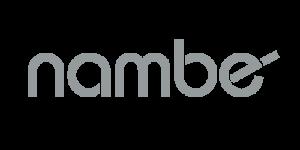 Nambe